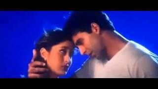 Kareena Kapoor   Hot & Sexy Song