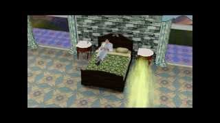 Sex And Making Out With A Ghost Girl Sims 3