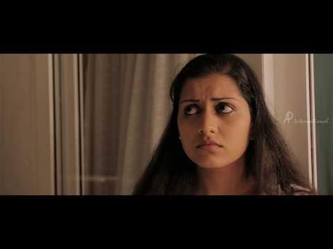 Radio Malayalam Movie | Malayalam Movie | Iniya | Fights with | Sarayu Mohan | 1080P HD