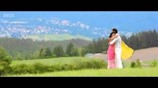 Dhoom dhaam song action jacson hd 1080p