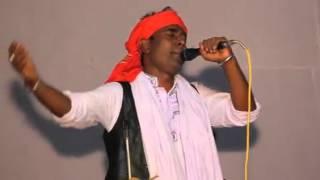 Bangla song Mone hoy Moriya jabo bacbona ar beshidin মনে হয় মরিয়া যাব বাঁচবনা আর বেশি দিন