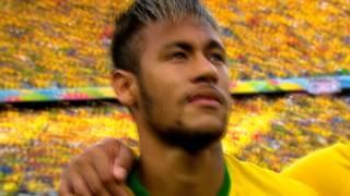 Neymar Júnior  Alan Walker – Fade [NCS Release]