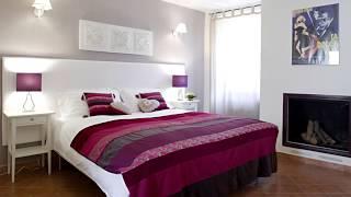 Studio Apartment Design Ideas - Tiny and Small Apartments (Part 1)
