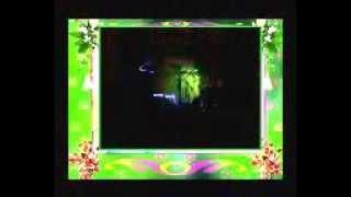 চমৎকার একটি নতুন সঙ্গীত, আজকের স্বপ্নটা একটু      Kalarab Shilpi gosthi