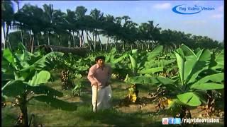 Sathiyathin Sodhanaikku HD Songs