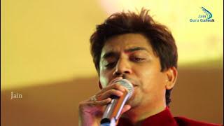 Non Stop Mix || Jain Bhakti Songs | Vaibhav Bagmar