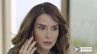 Fakhamet Al Shak Episode 58- مسلسل فخامة الشك الحلقة 58