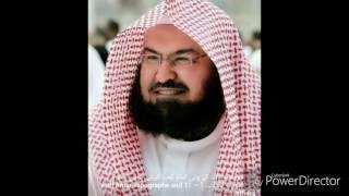 মধুর কন্ঠে কুরআন তিলায়াত শুনুন আর দিল ঠান্ডা করুন | Islamic Video | Quran
