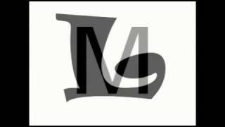 Letter Metamorphosis