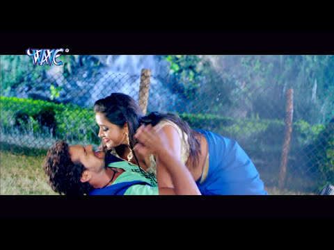 Xxx Mp4 बदनाम होई जवनिया ऐ जान Intqaam Khesari Lal Kajal Raghwani Bhojpuri Hit Song 2015 New 3gp Sex