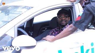 Falz - Cheki Ad: When Police is Truly Your Friend