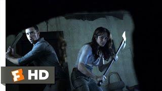 Leprechaun: Origins (6/10) Movie CLIP - The Trap (2014) HD