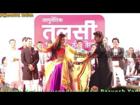 Xxx Mp4 Khesari Lal Kajal Ji Vs Nirahua Amarpali Dube Dhamaka HD Video 3gp Sex