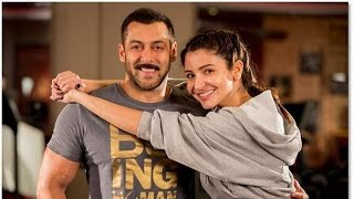 Meri Dua Full Video Song HD OFFICIAL    SULTAN   Salman Khan   Anushka Sharma   YouTube