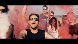 DELIRIO - Amedeo Preziosi  (Prod. Dj Matrix) Official Video