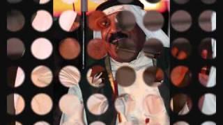 محمد الشعلان - فرقه التلفزيون - ياشوق