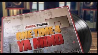 Ik teri Yaad_ Ashok prince feat.Tru-Skool