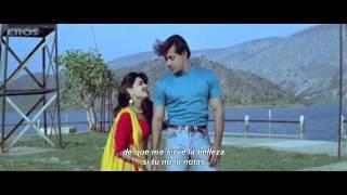 Ek Munda - Karan Arjun (Sub español) FULL HD