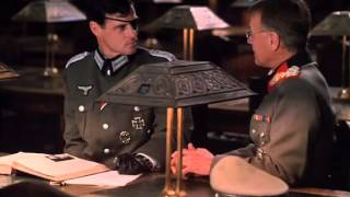 The Plot To Kill Hitler 1990
