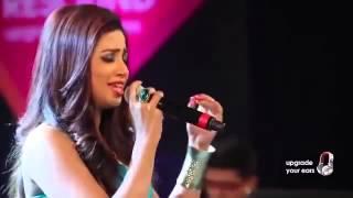 Rab ne bana di jodi full movie songs shreya goshal   YouTube