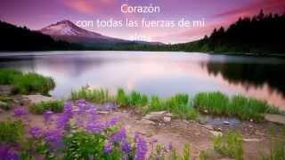 Escribiré mil canciones-Jesús Adrian Romero LETRA!