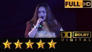 Hemantkumar Musical Group presents Badmassh Dil by Priyanka Mitra