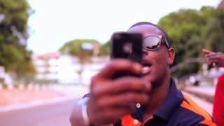 Okay - Try My Love ft. Krissy   GhanaMusic.com Video