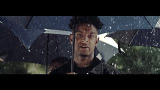 21 Savage - Nothin New (Official Music Video)