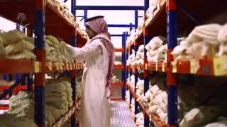 Roads of Arabia Documentary by SCTH