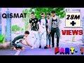Qismat Bhilwara Boys mp3
