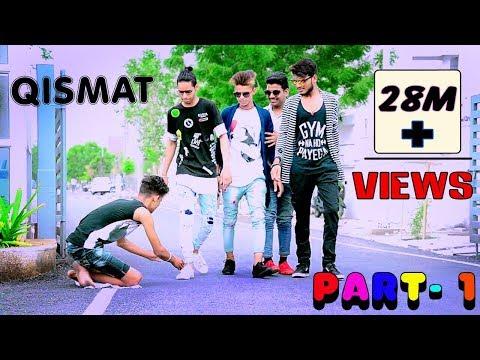 Xxx Mp4 Qismat Bhilwara Boys 3gp Sex