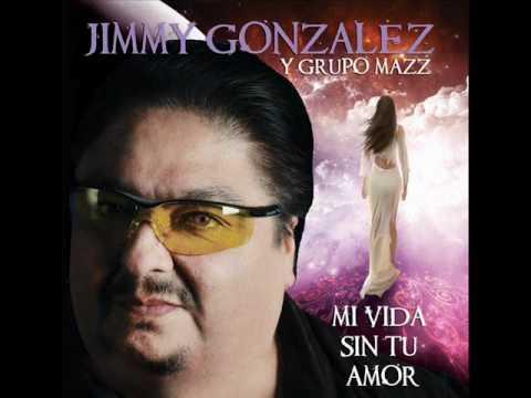 Xxx Mp4 Jimmy Gonzales Y Grupo Mazz That S How I Roll 3gp Sex