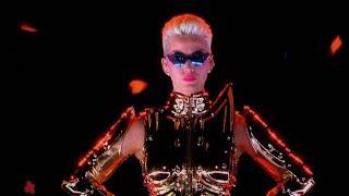 [HD] Katy Perry en Lima DVD - Dark Horse