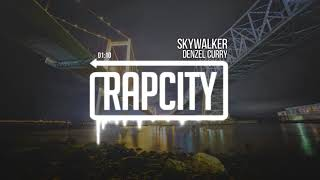 Denzel Curry - Skywalker
