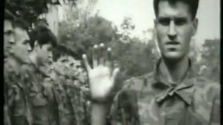 Bosanski Muslimani - Historija jedne borbe za opstanak