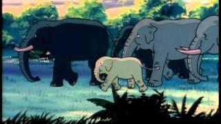 Jungle Book Espanol Neutro-Espanol Latino