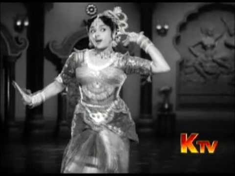 Xxx Mp4 Padmini Vyjayanthimala Kannum Kannum Kalandhu Song Tamil Hit Movie Song Vanjikkootai Vaaliban 1958 3gp Sex