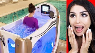 Amazing Inventions That Actually Exist