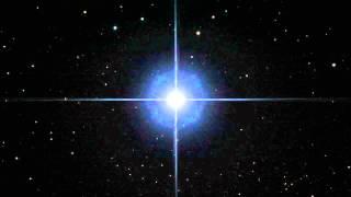 Haut Conseil de Sirius et le Haut Conseil d'Orion