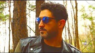 Saman Mansoor - Khak OFFICIAL VIDEO HD