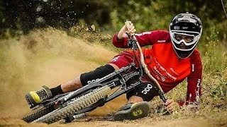 Mountain Biking is awesome 2017 [Downhill/enduro/dirt/freeride]
