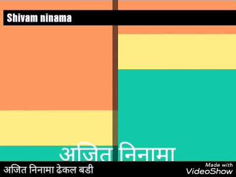 Xxx Mp4 Jhabua Adivasi Video Ajit Ninama 3gp Sex