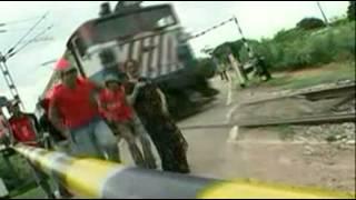 HD 2014 New Adhunik Nagpuri Hot Song || Gori Re Karo Na Tor Intejar || Pawan