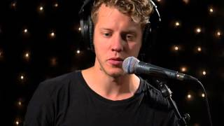 Anderson East - Full Performance  (Live on KEXP)