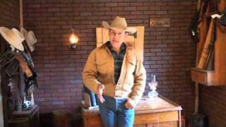 Audie Murphy Gunsmoke FULL MOVIE  We Removed and Why