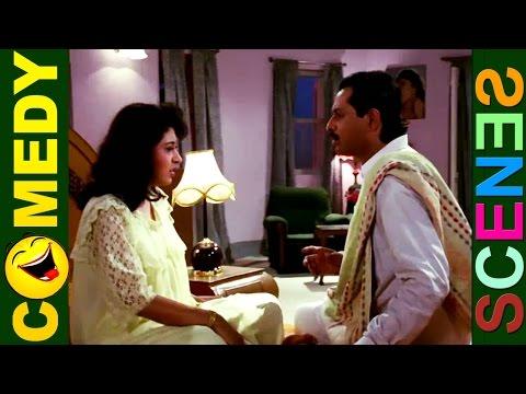 Xxx Mp4 Buke Tel Malish Comedy Scene Asol Nakol Satabdi Roy 3gp Sex