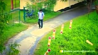 Ek Mutho Shopno    Belal Khan & Mohona 2012   YouTube