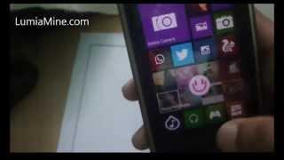 How To Send Songs On WhatsApp Windows Phone
