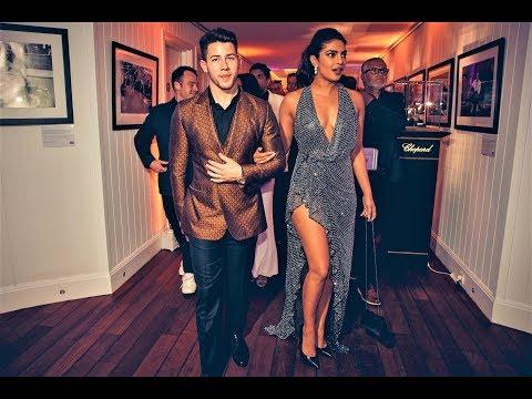 Xxx Mp4 प्रियंका चोपड़ा निक जोनास के पहली रात मीडिया में हुआ लीक Priyanka Chopra Nick Jonas Wedding Night 3gp Sex