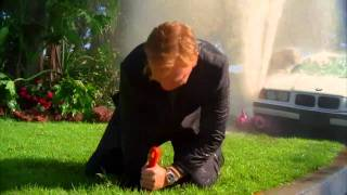 CSI: Miami - Preview: